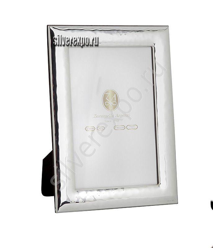 ���������� ����� ��� ���� �������� Zaramella Argenti (������) MM0055-2