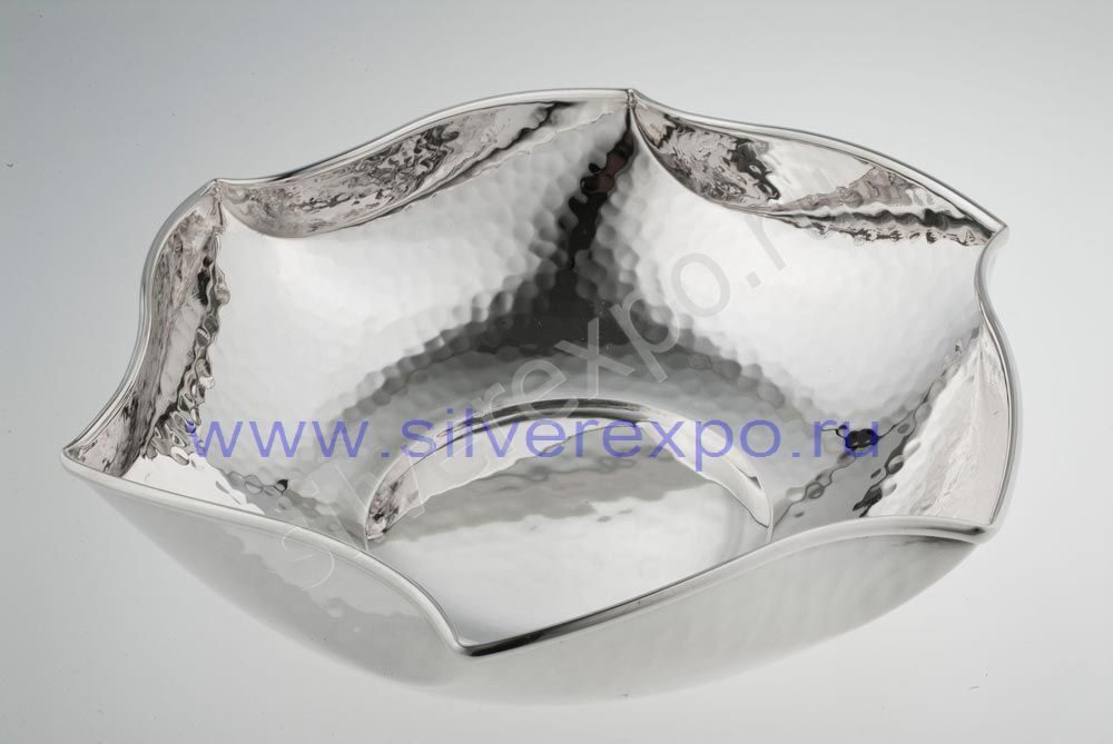 Ваза из серебра Византия 21 Calegaro Италия AM67003